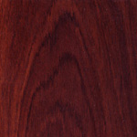 Rose Tennâge® Wood Veneer Sheet