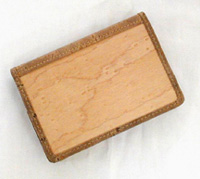PHOTO(Business Card Case)