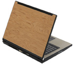Limited Laptop/Notebook PC with Tennâge®