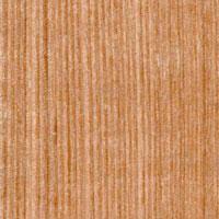 Wood Images Tenn 226 Ge Wood Veneer Sheets